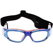 Suchergebnis auf Amazon.de für: Sportbrillen Fussball