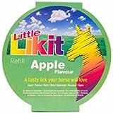 WALDHAUSEN Likit 250 g, Apfel, Apfel