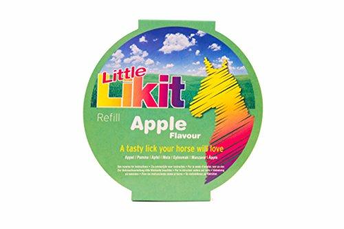 Likit Little Apfel, 250gr