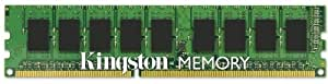 Kingston Technology System Specific Memory 2GB 1066MHz Module Part Number: KFJ5731S/2G