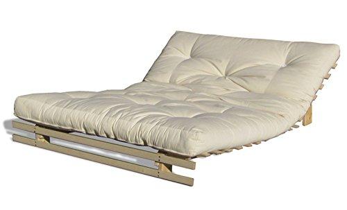 Cinius divano letto sole