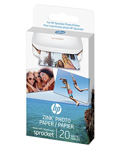 hp-zink-photo-paper-snapshots-2-x-3-inches-20-sheets