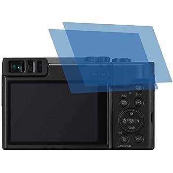 6x Schutzfolie für Leica M10 Folie Displayschutzfolie klar Displayfolie