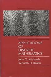 Applications of Discrete Mathematics
