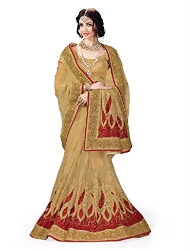 Jay Sarees Festival EID Traditional Indian Ethnic Saree Jcsari3141d1271