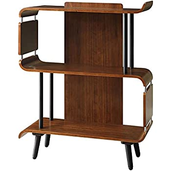 bookshelf design the modern bookcases bookcase cabinet of wooden decorating make short most
