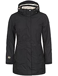 Icepeak JANE Winterjacke Damen