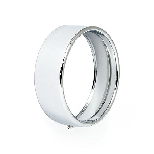 Trim-einbauleuchte (MCS Scheinwerfer Einbauleuchten Trim Ring–63–03XL (exkl. 1200C/883C).)