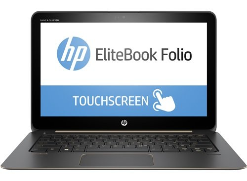 hp-elitebook-folio-1020-g1-bang-olufsen-limited-edition-12ghz-m-5y71-125-2560-x-1440pixels-touchscre