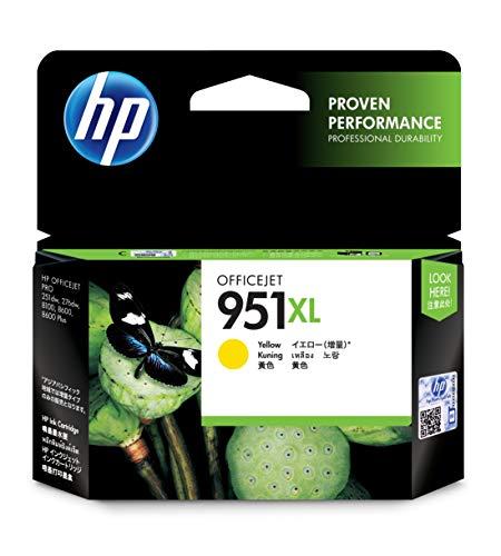 HP CN048AE 951XL Cartucho Tinta Original