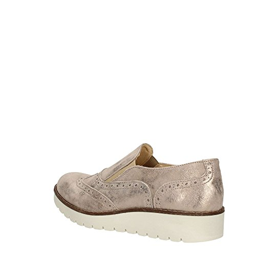 Dbn 7741 Taupe