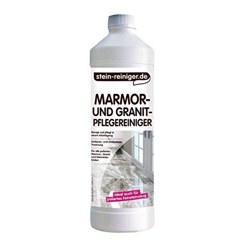stein-reinigerde-marmor-granit-pflegereiniger-marmorpflege-konzentrat-1l