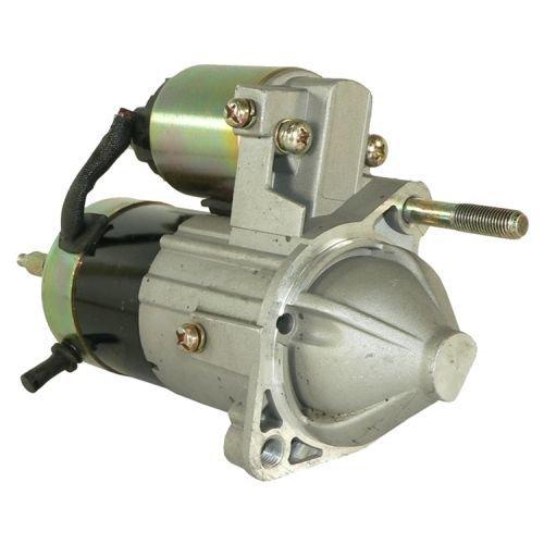 db-electrical-smn0004-starter-hyundai-santa-fe-sonata-kia-amanti-optima-by-db-electrical