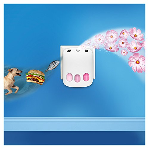 download book ambi pur automatic air freshener 3volution bed