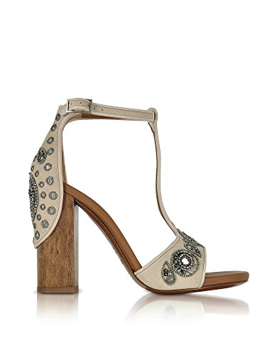 roberto-cavalli-femme-ews506pt04802610-beige-sandales
