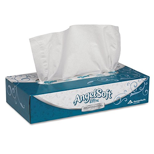 facial-tissue-7-2-5x8-4-5-125-bx-30-bx-ct-white-sold-as-1-carton