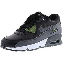 Suchergebnis auf für: Nike Air Max 90 Billig