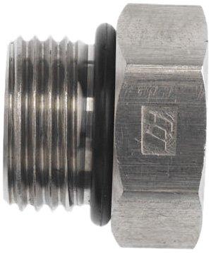 brennan-6408-h04-o-ss-series-tubo-de-acero-inoxidable-de-hexagonal-plug-tubo-od-junta-torica-boss-hi