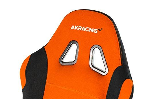 AKRACING Zocker Stuhl Prime Series - 2