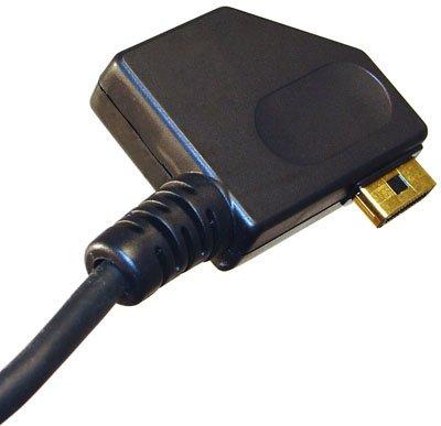 power-supply-usb-u-8-u-8-u8-cable-cord-lead-wire-for-kodak-easyshare-6-feet-black