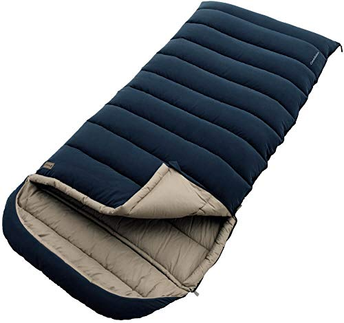 Outwell Adultos Constellation Lux Saco de Dormir