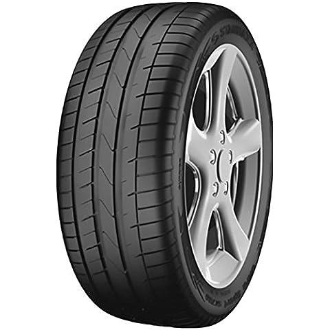 Neumáticos de verano 235/55R17ZR/swa3103W Star Maxx Ultra Sport st760XL
