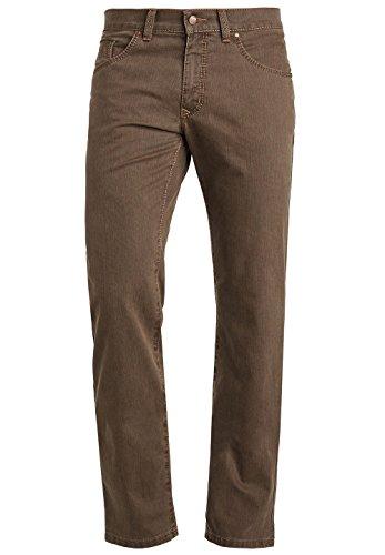pioneer-rando-pantalon-homme-marron-braun-camel-28-33-w-34-l