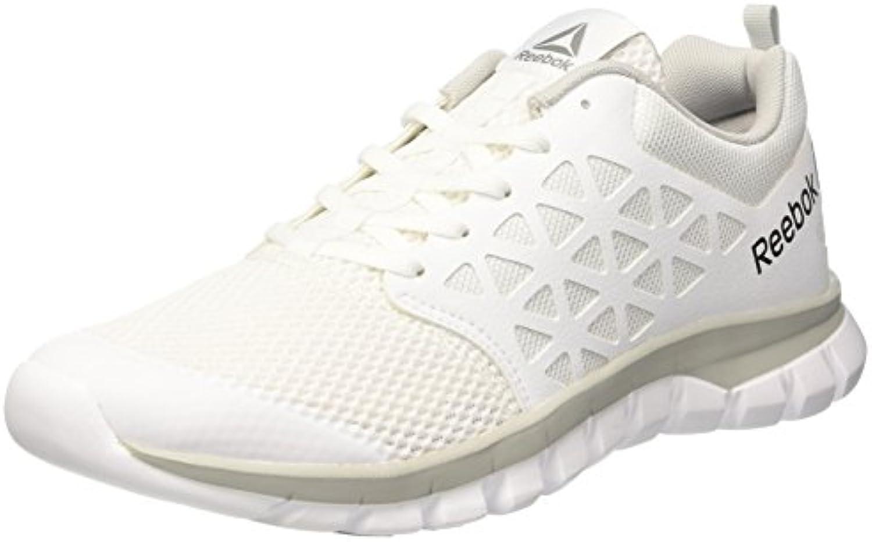 Reebok Sublite XT Cushion 2.0 MT, Zapatillas de Trail Running Para Hombre