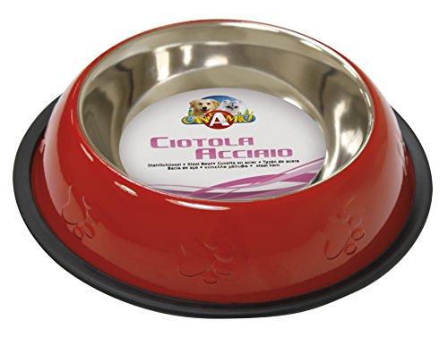 Croci-C6059716-Ciotola