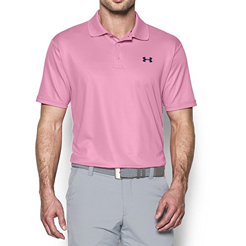 under-armour-performance-polo-true-pink-grosse-xlt