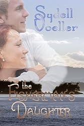 The Fisherman's Daughter