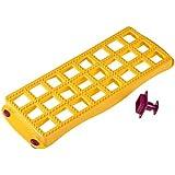 Metaltex Pasta & Co. - Molde para 24 ravioli pequeños
