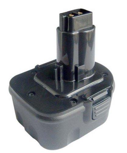 100000 V DE9037 batteria Tooling