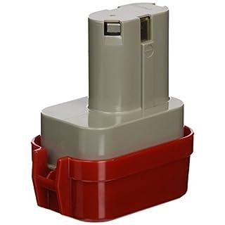 AccuPower Akku passend für Makita 9100, 9101, 9102 P526CH