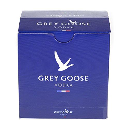 grey-goose-plain-vodka-miniature-5cl-12-pack