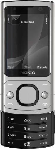 Imagen 1 de Nokia 002R8G9