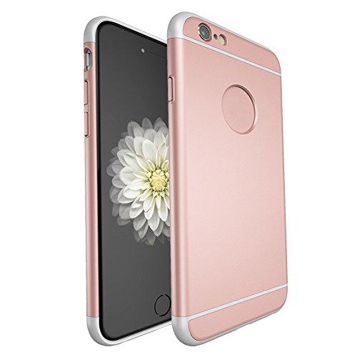 rose-gold-bumper-coque-luxe-pour-iphone-6-plus-6s-plus55-fenradr-ultra-fine-mince-slim-effet-rigida-