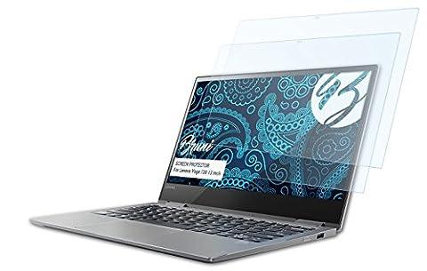Bruni Lenovo Yoga 720 (13 inch) Folie - 2 x