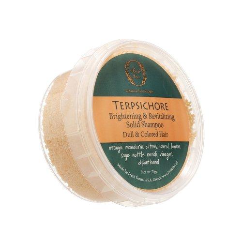 linea-fresco-tersicore-schiarente-e-rivitalizzante-shampoo-solido-per-capelli-colorati-70-g