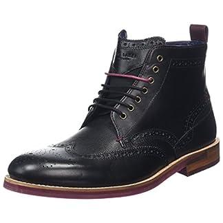 Ted Baker Men Hjenno Classic Boots