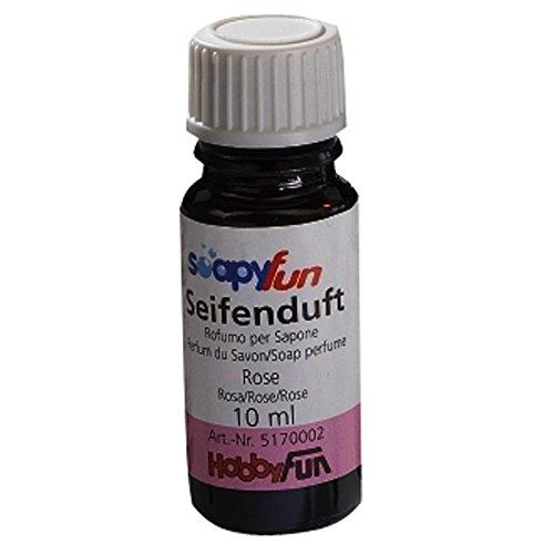 soapyfun-seifenduft-rose-10ml-duftol