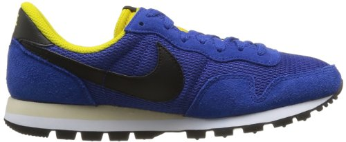 Nike, Nike Air Pegasus 83, Scarpe sportive, Uomo GM Royal/BLK-BRGHT CTRN-White