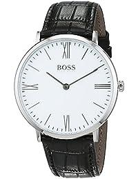 Reloj para hombre Hugo Boss 1513370.