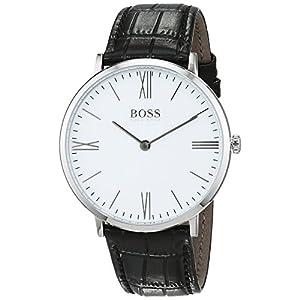 Hugo BOSS Reloj para hombre  1513370