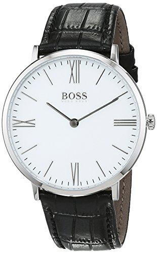 Hugo Boss 1513370 - Orologio da uomo