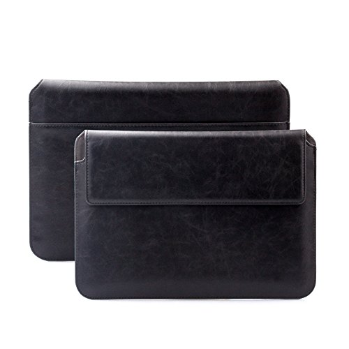 macbook-pro-15-custodia-adatto-a-140-a-156-pollici-di-portatile-buffalo-nero-icues-piquante-case-piu