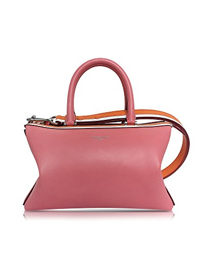 emilio-pucci-femme-71bc1071004387-rose-cuir-sac-a-main