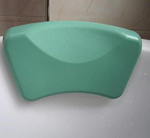 bano-bano-pu-proteccion-ambiental-de-almohadas-almohada-home-hotel-almohada-impermeable-ventosa-de-s