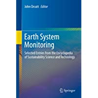 Earth System Monitoring: Selected Entries from the