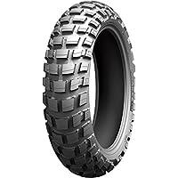 Michelin 722565 neumático Moto ...